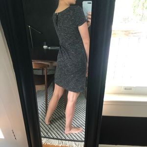 Lou & Grey Dresses - Lou & Grey Dress